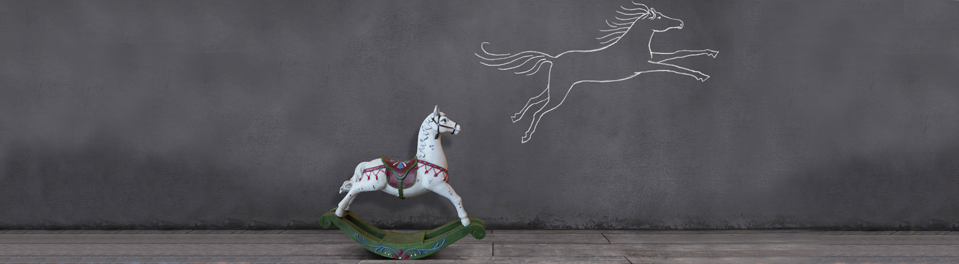 rocking-horse-slider